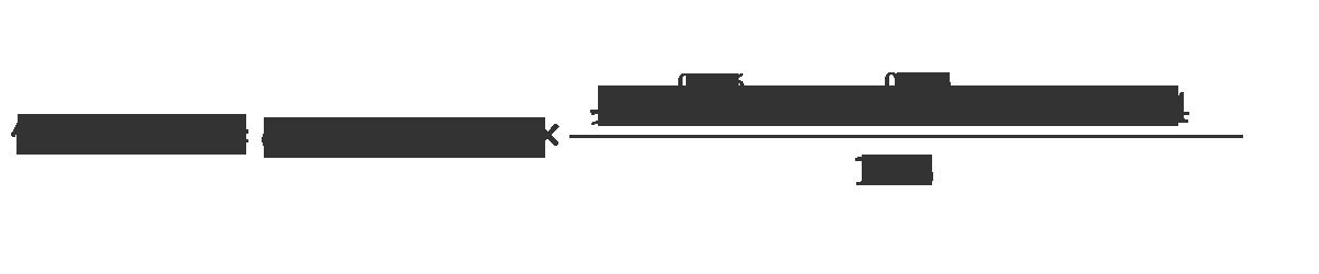個別eGFR(シスタチンCより算出)
