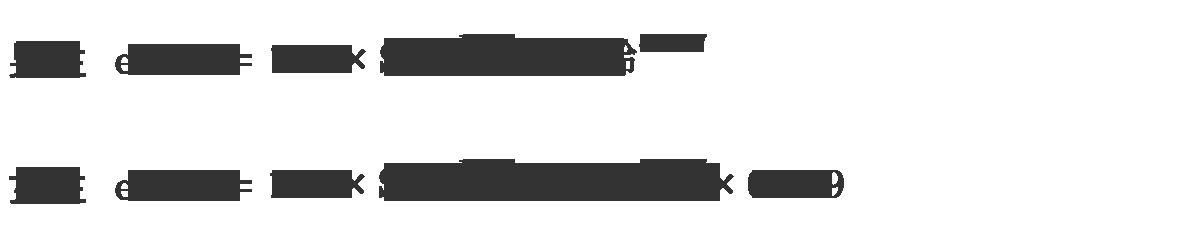 クレ標準化eGFR(血清クレアチニン値より算出)